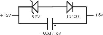 fontechavdiagrama1